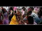 Aaravadhu Vanam - Tamil Movie Trailer