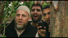WE ARE FOUR LIONS - BANDE-ANNONCE VOST HD