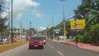 Puerto Plata Dominican Republic 2 By Grdgez