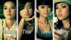 4 Me - Mình Em Lang Tham [MV: Vietnam pop]