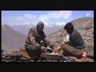 Afghanistan et son exploitation à venir