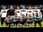 Ghana vs Germany Online HD World Cup 2010