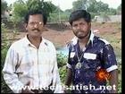 Nadhaswaram Jul 15