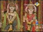 Choti Bahu 17th September 2010 pt1 copyright DMCL= Zee TV