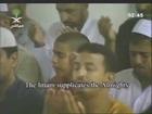 [Émouvant] Du'a Al-Qunut - 'Abdul Rahman Al-Sudais