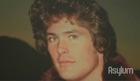 David Hasselhoff Roast - Asylum Hassles the Hoff