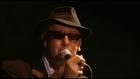 Alain Bashung Malaxe live