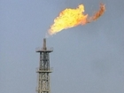Iraq signs oil deal with Exxon Mobil
