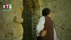 Pashto Song Hafiz Karwandgar -Afghanistan 2010(HD)