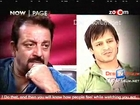 Page 3 [Zoom Tv] - 23rd October 2010 Part1