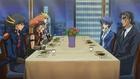 Yu-Gi-Oh! 5D's _ The Super Genius