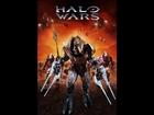 Status Quo Show (Halo Wars)