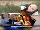 PLAY VIDEO: Three Teenage Girls Die In Rollover Crash