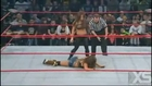 Madison Rayne (c) vs Mickie James 1/9/11