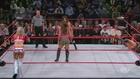 Sarita vs.Velvet.Sky vs. Mickie James vs. Madison Rayne