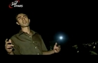 Sat-7 Pars Christian Music Video - Bahane by Hooman فارسی