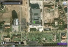 Malatya Google Earth Video