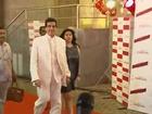 Ekta Kapoor Denies Getting Married - Bollywood News