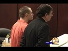 Jerad Lee Day Back In Walton County Court