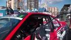 Behind the Smoke Ep 4: Dai Yoshihara Formula Drift 2011 Season: Long Beach Finals