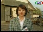 Alperen Ocakları Kurban Organizasyonu 2010 Gagavuzya