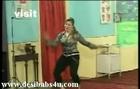 Nadia Malik Pakistani Mujra Hot @ www.desibabs4u.com