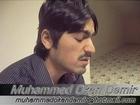 muhammed okan demir kerbalada 2011 2012 ilahi