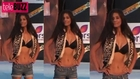 Poonam Pandey with IMPLANTS in BIGG BOSS 5