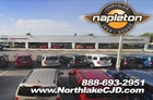 Port Saint Lucie, FL Dodge - 2012 Dodge Grand Caravan Dealer Rebates