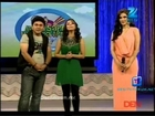 Apka Sapna Hamara Apna - 1st July 2012 Video Watch Online Pt4