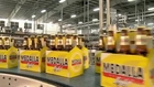 Medalla Light, Puerto Rico's Top-Selling Award-Winning Beer, Now Available across Florida