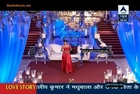 Love Story (ABP News) Dilip Kumar - Madhubala 14th July 2012 Video Watch Online Part1