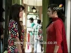 Madhubala 16th July 2012 Part 2 madhubala Ek Ishq Ek Junoon www.madhubala.co.in
