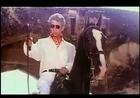 6 PART Du Film  ChaaHat Vostfr Shahrukh Khan Pooja Bhatt .