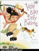 Children Book Review: Tasty Baby Belly Buttons by Judy Sierra, Meilo So