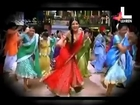 Desi Girls Mujra