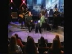 180 Music  David Cassidy's Appearance on the Oprah Winfrey Show
