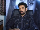 J D Chakravarty Interview For Movie Bhoot Return