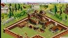 GoodGame Empire Hack [FREE Download] - October 2012 Update
