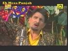 Kuldeep Manak-Jatt Ho Ke Sharabi