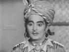 JANTAR MANTAR 1964 kya kahen tujhse muhabbat ho gayi aankh mil jaana Asha Bhonsle Sardar Malik Hasrat Jaipuri