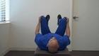 Ejercicios Para la Sacroileitis - Dolor de Espalda