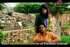 Sirat-e-Mustaqim Ki by Express Ent - Episode 21 - Part 2/4