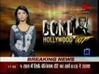 Zee Multiplex [Zee News ] 5th October 2012 Video Watch p2