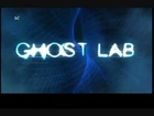 Ghost Lab (Une tombe liquide)