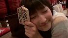 morning-musume namidatti モーニング娘。涙っち 日本武道館舞台裏