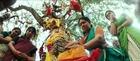 Annakkodiyum Kodiveeranum Exclusive Trailer    Latest Tamil Movie Of 2013    Official Full HD