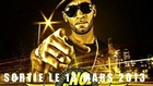 BABYROUSSA ft K-FLOW - NO LIMIT (Son Officiel)