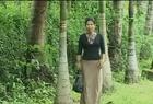 The Best Myanmar Movies Eain Met Mar Yar Ma Poe Wa For Watch2
