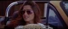 1 PART Du Film Players Vostfr Abhishek Bachchan Sonam Kapoor Bipasha Basu Neil Nitin Mukesh  Bobby Deol